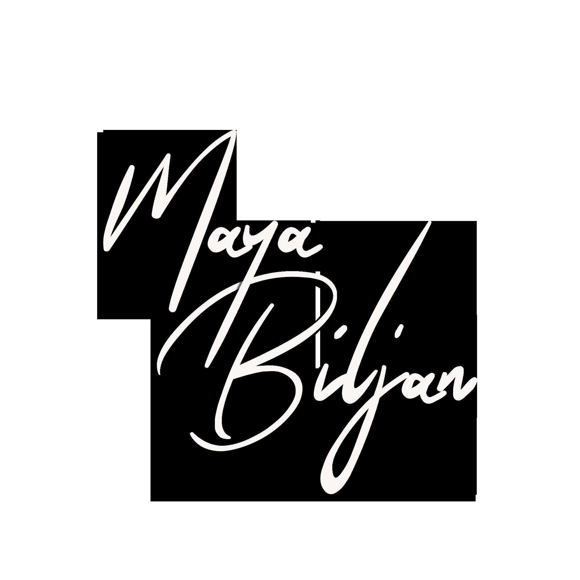 Maya Bilyan